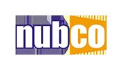 Nubco