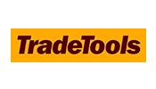 TradeTools