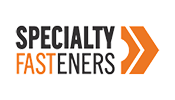 Specality Fasteners