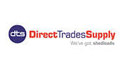 Direct Trade Supplys
