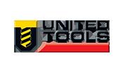 United Tools