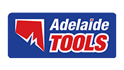 Adelaide Tools