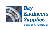 Bay Engineers Supplies