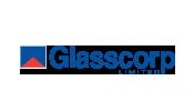 glasscorp