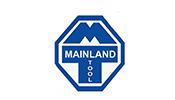 Mainland Tools