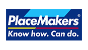 Place Makers